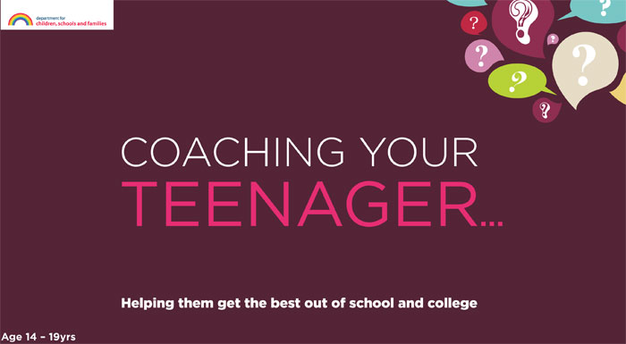 Coaching-Your-Teenager
