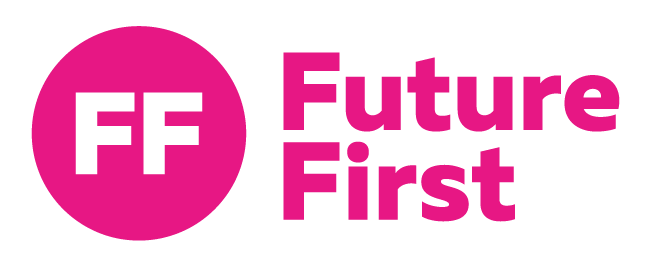Future-First-Logo