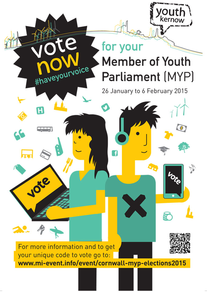 Member-of-Youth-Parliament-Final-Poster