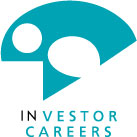 Investor-in-Careers-Logo