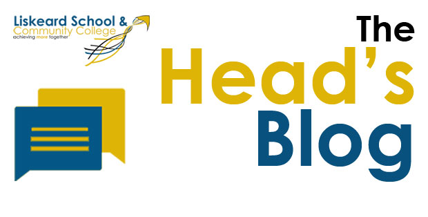 Liskeard-School-Heads-Blog