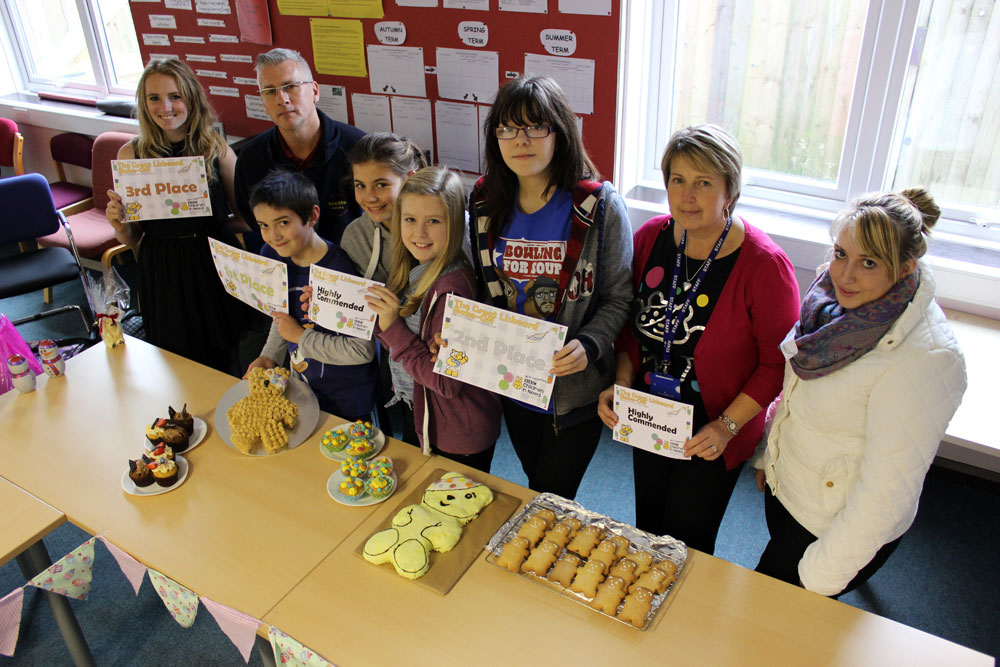 Great-Liskeard-Bake-off-Winners