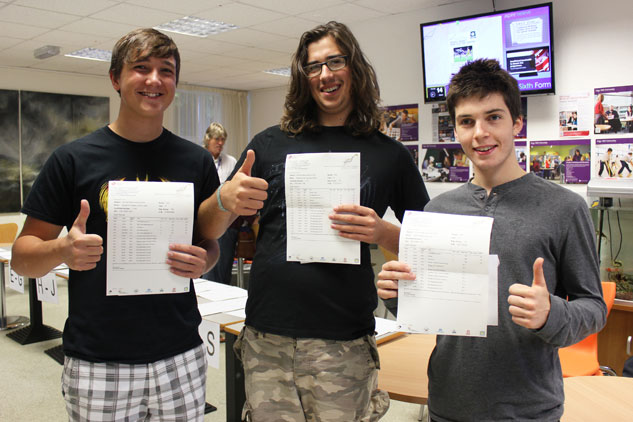 A-Level-Results-1