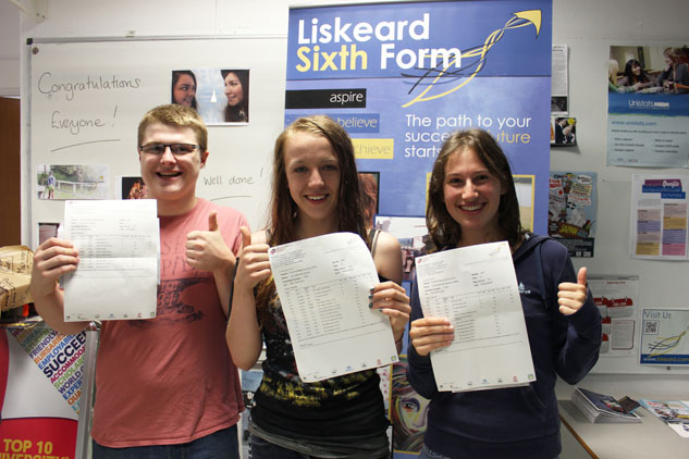 A-Level-Results-2