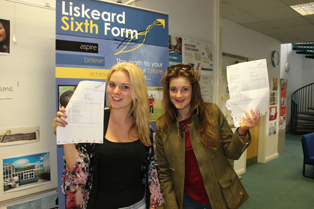 A-Level-Results-4