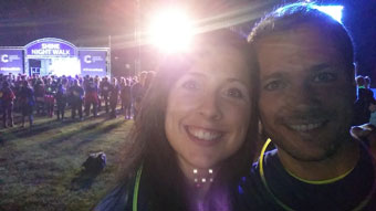 Fundraising-Shine-Night-Walk
