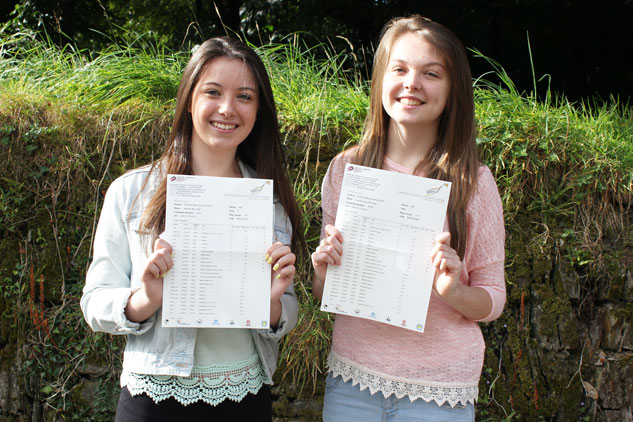GCSE-Results-2