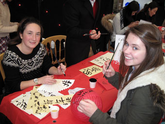 Liskeard-Sixth-Form-Chinese-New-Year-2