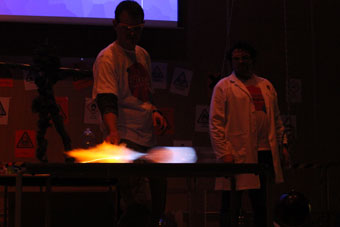 Science-Show-13