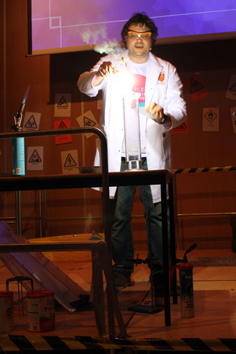 Science-Show-2