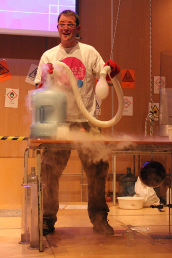 Science-Show-4