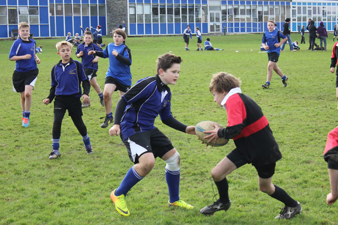 Year-7-Rugby-Action