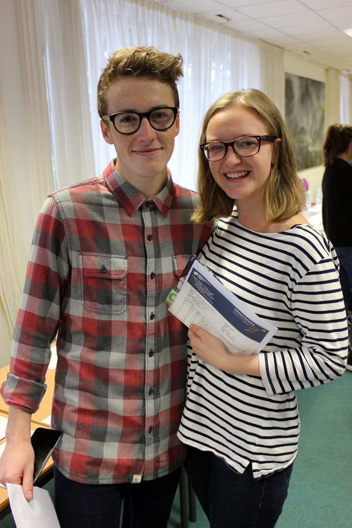 Liskeard-Sixth-Form-A-Level-Results-5