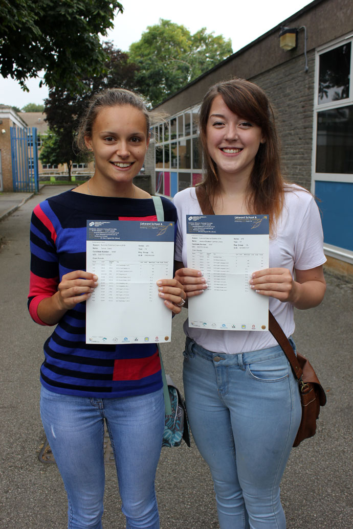 Liskeard-Sixth-Form-A-Level-Results-6