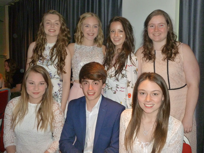Liskeard-Sixth-Form-Ball-12