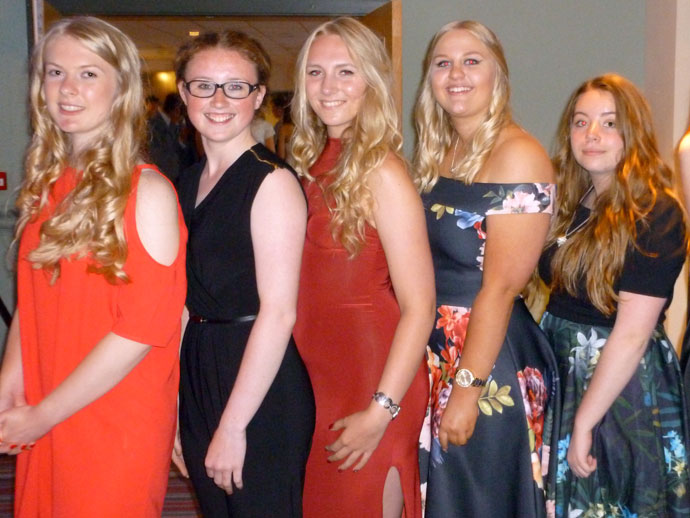 Liskeard-Sixth-Form-Ball-13