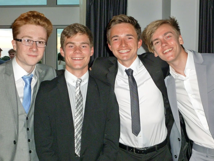 Liskeard-Sixth-Form-Ball-16