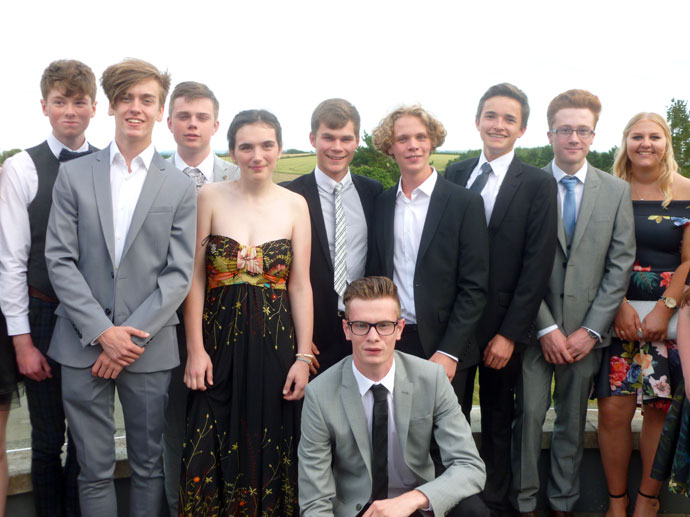 Liskeard-Sixth-Form-Ball-6
