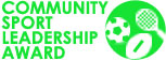 community sport leadership