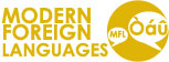 modern-foreign-languages