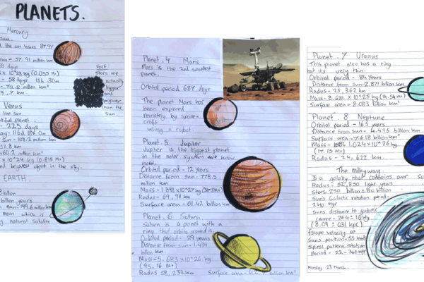 planets-explained402A69A0-0216-6F3B-5C4C-964C88DB22A3.png